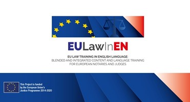 Progetto EULawInEN